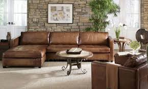 Thomasville Leather Sofa Recliner by Sofa Beautiful Sectional Sofas Under 46 Beautiful Leather Sofa