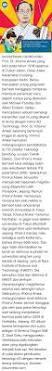 Marlon Wayans Halloween Worldstarhiphop by 25 Best Memes About Anwar Anwar Memes