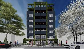 104 Residential Architecture Magazine Croatian Firm In Nyc Wins Build Award For Excellence In Sustainable Croatia Week