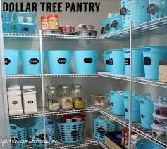 13 Pantry Organization Ideas That You ll Want to Use Now