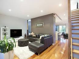 Beautiful Living Room Ideas Photo Gallery