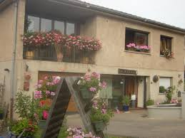 chambre d hote amneville chambres d hotes b and b en moselle lorraine 57