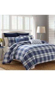 Blue Tie Dye Bedding by Nautica Comforter Bedding Nordstrom