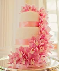 wedding cake ideas 1
