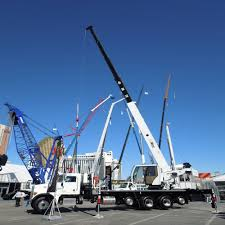Hirschmann's New ISCALE Control System Installed On Altec Boom Truck ... 2011 Kenworth T370 Altec Ta41m 46 Bucket Truck Big 2005 35ton Boom Crane For Sale In Kansas City On 1997 Gmc C7500 With Used Ford F450 Drw 31 Foot Platform 2007 Intertional 4300 Ct Equipment Traders Govert Powerline Cstruction Auction Page 8 Kraupies 2003 At37g Self Propelled E3922 Cassone And Ewp Chip Bin Hino Truck Waimea W Dm47tr Digger Derrick 212 Christmas Decorations Made Easy Trucks From Southwest Dual Craneaerial Ratings Speed Setup Boost Versatility Of Altecs