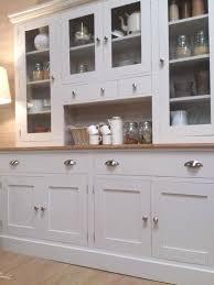 best 25 welsh dresser ideas on pinterest kitchen dresser dark
