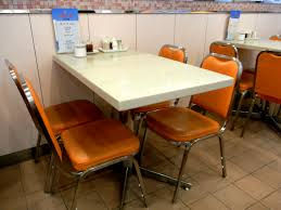 61 Restaurant Tables And Chairs, Restaurant Dining Tables And Chairs ... Korean Style Ding Table Wood Restaurant Tables And Chairs Buy Small Definition Big Lots Ashley Yelp Sets Glamorous Chef 30rd Aged Black Metal Set Ch51090th418cafebqgg 61 Tolix Rectangular Onyx Matt Chair Fniture Side View Stock Vector The Warner Bar In 2019 Fniture Interior Indoors In Vintage Editorial Photography Image Town Quick Restaurant Table Chairs Bar Cafe Snack Window Blurred Bokeh Photo Edit Now