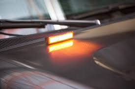 New Factory-Installed Strobe Warning LED Lights Available On All ... Amazoncom Wislight Led Emergency Roadside Flares Safety Strobe Lighting Northern Mobile Electric Cheap Lights Find Deals On Line 2016 Gmc Sierra 3500hd Grill Pkg Youtube Unique Bargains White 6 2 Strip Flashing Boat Car Truck 30 Amberyellow 15w Warning Super Bright 54led Vehicle Amberwhite Flag Light Blazer Intertional 12volt Amber Beacon Umbrella Inspirational For