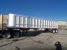 1998 Travis End Dump Trailer For Sale | Greeley, CO | 987335 ... Covar Transportation Bulk Trucking Arizonas Rock New Ranco Anvil End Dump Superstion Trailers Dump Trucking The Right Way To Rip Rap Youtube Superior Equipment Mike Vail Ltd John Eek And Son Shaw Inc Hauling S R And Transport Trailers In Houston Tx Serie Parecida A Turno De Guardia Home Marquez Movin Out Page The Titus Family From Settlers To Oakley Company Heritage Malta