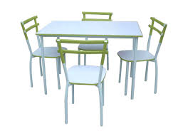 table de cuisine gain de place articles with table et chaise de cuisine gain de place tag chaise