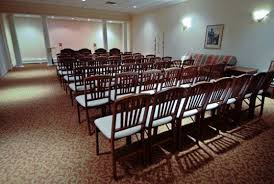 James Funeral Home Massapequa NY Funeral Home