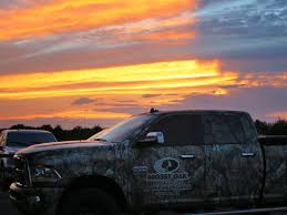 Live Fire Dinner & Auction | Fox Hole Shootout Camo Wraps Archives Zilla 2015 Ram 1500 Outdoorsman Crew Cab Mossy Oak Edition17773 57891 Sportz Camouflage Tent 55 Ft Bed Above Ground Tents 360 View Of Dodge Edition 2014 3d Model Hum3d Store Ram Back For More Motor Trend Pink Fender Flares In Breakup And A Matching Fx4 The Is Back Chrysler Capital Ambush Camo Cornhole Wrap Vinyl Wrap Realtree Camouflage Film For Car Styling With Air Free 152 X 30m Roll On Aliexpresscom Truck Duck Blind Ultimate Windshield Cover 9995 Lifted Fort Worth