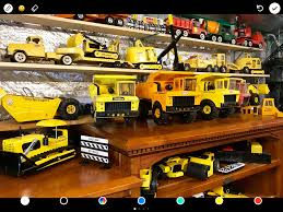 Pin By Ed Geisler On Toy Trucks | Pinterest | Toy Trucks Toy Truck Collection Great Matchbox Convoy Trucks 7 More Trucks Monster Truck Treats Chocolate Donut Monster Tires With Mini 1940s Structo Toy My Antique Collection Pinterest Vintage Johnson And Red Pull Johnson On Youtube In Mud Best Resource Handmade Wooden Mercedes Lorry Odinsyfactory Dump 2999 Via Etsy Photography Wyandotte Dump Yellow Colctible Driving For Children With Dlan Kids Toys Channel Cars And Disney Diecast Semi Hauler Jeep Pin By Ed Geisler On Trucks Tonka Toys Hefty
