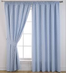 Noise Reducing Curtains Target by Valance With Sheer Curtains For Elegant Interior Home Decor