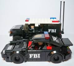 MOC - FBI Cars | Lego Stuff | Pinterest | Lego, Lego Truck And Lego ... Fbi Truck Grand Theft Auto San Andreas Shannon In The Fbi Truck This Is Who I Really Am The Is Seemingly Working Against Trump Stonewalling Congress On Tsa Report Warns Against Ramming Attacks By Terrorists Cool Militia Pinterest Military Vehicles Vehicles Moc Cars Lego Stuff And Offers 100k Reward For Killers In Fatal Armored Car Robbery Armored Swat Cia Fbipolice Ambulance Steam Community Screenshot Truck Unused Gta Sa Civil No Paintable For At Ucla Campus Shooting June 1 2016 Clip 82087467 Okosh Alpha Wikipedia
