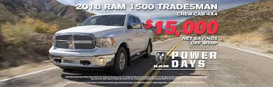 Ram Jeep Dodge Chrysler Car Dealers In Modesto, CA: Central Valley ... 62 Unique Of Ford Truck Accsories 2016 Revolutions Drift Car 485 Wetmore 2 Manteca Ca 2018 Red Garland Amazoncom Music This Astros World Seriesthemed Pickup Truck Will Make Fans Giddy New Used Cars Trucks Suvs At American Chevrolet Rated 49 On Auto Dismantler 11 Photos Parts Supplies 37 Silverado 2500hd In Modesto Tri Valley Truck Accsories Linex Livermore Ram Jeep Dodge Chrysler Car Dealers Central Valley For Sale 2010 Peterbilt Reliance In Manteca 95336 Youtube And Ford Dealer Phil Waterfords