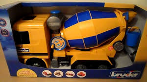 Image Result For Cement Mixer Trucks Toy | Christmas 2017 ...