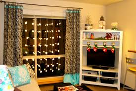 Bedroom Decorating Ideas Top College Apartment Designcollege