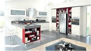 rangement cuisine leroy merlin placard rangement cuisine placard de cuisine cheap photo cuisine