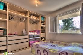 chambre garage appartement 1 chambre avec garage et terrasse proche de la