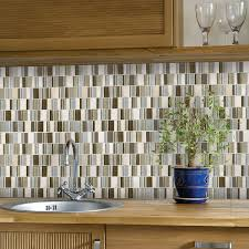 american olean mosaic tile jubilance bliss in 2 x random marble glass mosaic inspiration