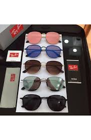 Buy Ray Ban Tech Flip Out Warehouse E911d Da02a Ray Ban Aviator Light Blue Gradient Mens Sunglasses Rb3025 0033f 62 Coupon Code For Ray Ban Aviator Outdoorsman Zip 66af8 D3f90 Mirror Argent Canada 86cdb 12150 Classic 0c6d4 14872 Rayban Coupon Codes 4 Valid Coupons Today Updated 2019 Best Price Rb2140 902 54 5eb79 08a35 Cheap Rb4147 Black Lens Hood 5af49 2a175 Discount Sunglasses Gold Unisex Wayfarer Rb 4165 G 2 Subway Coupons Phone Number Promo Codes Uk On Sale Size In Code Koovs Promo 70 Extra 20 Off Offers