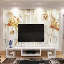 Modsy Can Redecorate Any Roomvirtually Reviewed Home Outdoors