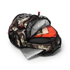 Oakley Bags Kitchen Sink Backpack by Mochila Oakley Kitchen Sink Backpack Mercado Livre Louisiana