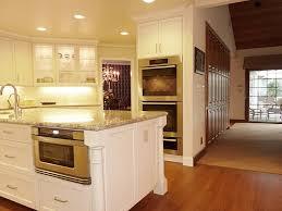 resinence cuisine cuisine resinence cuisine avec blanc couleur resinence cuisine