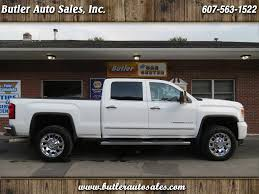 Buy Here Pay Here Cars For Sale Sidney NY 13838 Butler Auto Sales, Inc. Best Used Pickup Truck Prices Auto Outlets Usa 2015 Chevrolet Silverado 1500 For Sale In Brockport Near 3500hd Oswego Ny Tully Vehicles For Huntington Jeep Chrysler Dodge Ram New Cars Spencerport 14559 The Van Man Ram Reveals Their Rebel Trx Concept Trucks Nyc Dot And Commercial 2016 Ford F150 Cortland 13045 Action Llc Chevy Albany Depaula Wayland Colorado