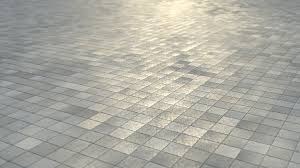 Floor Materials For 3ds Max by Sidewalk I