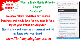Ez Cups Coupon, Novartis Tegretol Xr Coupon How To Apply A Discount Or Access Code Your Order Pearson Mathxl Coupons Simply Drses Coupon Codes Mb2 Phoenix Zoo Lights 2018 My Lab Access Code Mymathlab Mastering Chemistry Ucertify Garneau Slippers Learn Search Engine Opmization Udemy Coupon Leapfrog Store Uk Chabad Car Rental Discounts Home Facebook Malani Jewelers Aloha 2 Go Pearson 2014