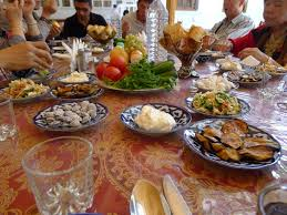 馗umer cuisine 烏茲別克斯坦古都撒馬爾罕 cwc遠走高飛 udn部落格