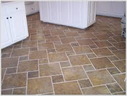 ceramic floor tile design tool tiles home decorating ideas