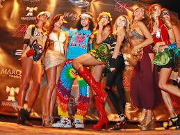 Spirit Halloween Lincoln Nebraska by Where To Celebrate Halloween In Miami Ball U0026 Chain