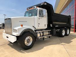 2018 Western Star 4900 KA7536 | Western Star Trucks | Empire Truck Sales Ami Star Truck Show Youtube Modelworks Direct Optimus Prime Western Star Truck Free Shipping Driving The New 5700 Photos File2000 5900 Dump Truckjpg Wikimedia Commons Trucks Easyposters Unveils Aero Truck Weernstar Trucks For Sale 2006 Viking Plow George Barnes Sons Website 2001 4900 Cab For A Western For Sale