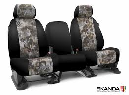 KRYPTEK CAMO CUSTOM FIT SEAT COVERS - COVERKING For JEEP WRANGLER JK ... Dash Designs Ford Mustang 1965 Camo Custom Seat Covers Assorted Neoprene Graphics Photos Home Wrangler Jk Truck Arb Coverking Next G1 Vista Neosupreme For Gmc Sierra 1500 Lovely Digital New Car Models 2019 20 Best 2015 Chevy Silverado Image Collection Covercraft Canine Dog Cover Cross Peak Coverking Digital Camo Dodge Ram 250 350 2500 Chartt Mossy Oak Best Camouflage Wraps Pink England Patriots Inspiredhex Camomicro Fibercar Browning Installation Youtube