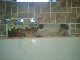 re grout siliconing 皓 tiler in stockport tiler in cheadle