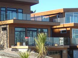 Northwest Home Design by Pacific Northwest Home Designs Westcoast Contemporary Houses