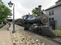 Halloween At Greenfield Village by 6 Fun Family Attractions In Metro Detroit Wagon Pilot Adventures