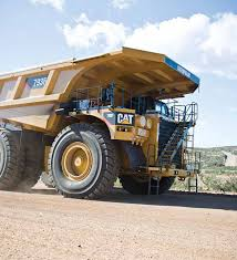Dump Truck Safety Toolbox Talk And Npr For Sale With Electric Or ... Caterpillar 777 Wikipedia Toy State Cat Ls Big Rev Up Machine Dump Truck Yellow Cat 773g V11 Trucks Farming Simulator 17 Mod 2017 Fs Wwwscalemolsde 793f Fair Nuremberg 2016 Delivery Of New Irish Cement Ct660 Heavyhauling Used Cheap Price For Sale Japan In 773f Articulated Adt 140838 950g Wheel Loader Loading Dump Truck In Arizona Dismantling_cat_777b_dumper_trucks 2013 Triaxle Heavyhauling