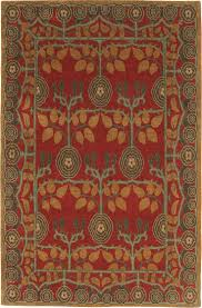 25 Best Rugs Images On Pinterest | Area Rugs, Arts & Crafts And ... Pottery Barn Tree Of Life Rug Roselawnlutheran Inspirational Kitchen Rugs Walmart Khetkrong 8 X 10 Wool Rug 8x10 Pottery Barn Franklin Kailee With Performance Tweed Desert Sofas And Area Fabulous Marvelous Purple On Sales Christianlorraine Oriental Rugs Persian Style Designs Cecil Damen Synthetic Kilim Warm Multi By