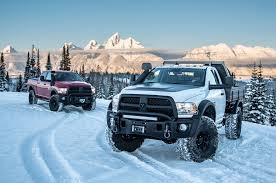 Best Trucks For Snow Plowing In Rhode Island | Route 146 Auto Sales