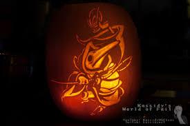 Earthbound Halloween Hack Final Boss by Halloween Megathread Gaming