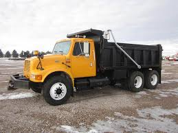 2001 International 4900 Heavy Duty Dump Truck For Sale, 155,767 ... Sold Intertional Dump Truck Contractors Equipment Rentals 630 1984 Intertional 1954 For Sale Auction Or Lease 2005 7400 Dump Truck Central Sales Ami K8 Trucks For Sale In Il Used 2008 4300 Chipper New 2001 4900 Heavy Duty 155767 2007 9200 Abilene Tx 9383509 Heavy Duty Trucks Ia In Missouri Used On