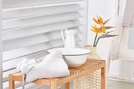 7 tipps um dein badezimmer in eine wellnessoase zu verwandeln