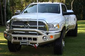 Trucks N Toys – Now Supplying TrailReady Bull Bars! | Trucks N Toys ...