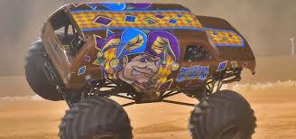 July 27-28 Monster Truck Madness – East Alabama Motor Speedway Trapped In Muddy Monster Truck Travel Channel Truck Pulls Off First Ever Successful Frontflip Trick 20 Badass Monster Trucks Are Crushing It New York Top 5 Reasons Your Toddler Is Going To Love Jam 2016 Mommy Show 2013 On Vimeo Rally Rumbles The Dome Saturday Nolacom Returning Staples Center Los Angeles August 2018 Season Kickoff Trailer Youtube School Bus Instigator Sun National Amazoncom 3 Path Of Destruction Video Games Tickets Att Stadium Dallas Obsver