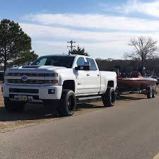 GM Rides @gmrides Instagram Profile | Picbear 2019 Chevrolet Silverado 1500 First Look More Models Powertrain 2016 2500hd High Country Diesel Test Review Greenlight 164 Hot Pursuit Series 19 2015 Chevy Tempe Amazoncom Electric Rc Truck 118 Scale Model What A Name Chevys Silverado Realtree Bone Collector Concept 12v Battery Power Rideon Toy Mp3 Headlights 2500 Hd Body Clear Stampede By Proline Pro3357 2000 Ck Pickup The Shed Trucks Ctennial Edition Diecast Rollplay 12 Volt Ride On Black Toysrus 1999 Matchbox Cars Wiki Fandom Powered