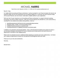 12 Senior Software Engineer Cover Letter Riez Sample Resumes